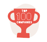 Escape The City Top 100 Companies